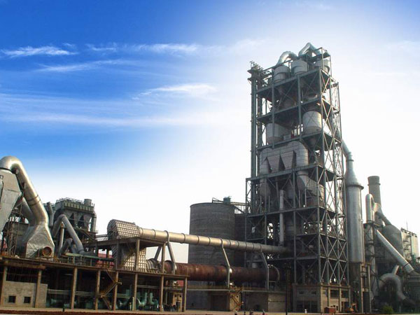 cement-making-line.jpg