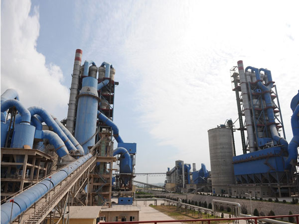 cement-product-plant.jpg