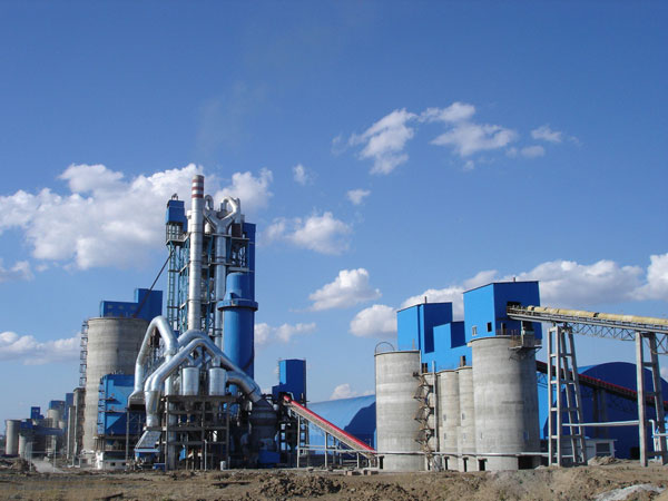 cement-production-line.jpg