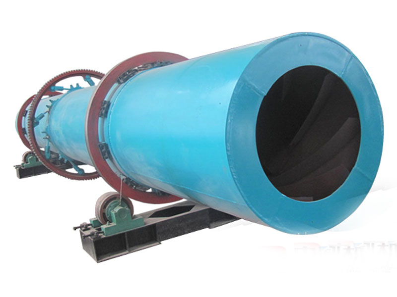 rotary-dryer-for-sale.jpg