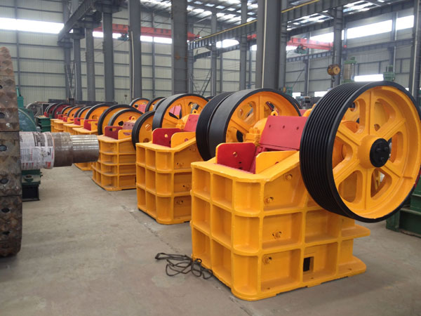 how to choose a jaw crusher When choosing a new rock crusher, it's important that you find the right one the  first time this not only saves you time, but it will also save you.