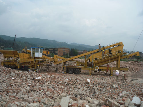 construction-waste-crushing-plant.jpg