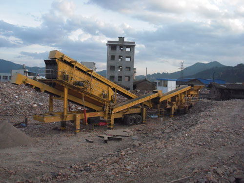 mobile-construction-waste-crusher.jpg