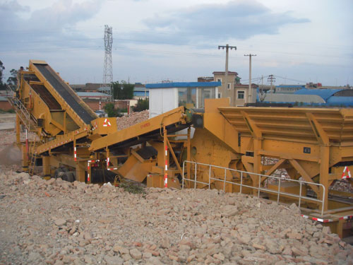 waste-crushing-plant.jpg