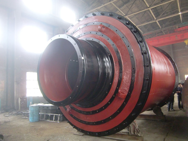 ball-mill-for-sale.jpg