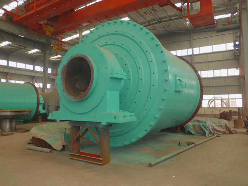conical-ball-mill-1.jpg