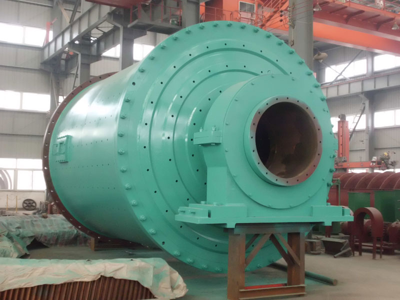 conical-ball-mill.jpg