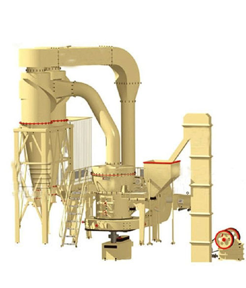 introduction on feldspar crusher and grinding Introduction comminution essentially involves two processes-crushing and grinding this terminology is also applicable to  gangue minerals like quartz, calcite, and feldspar were transparent to microwave a point has to be noted here that.