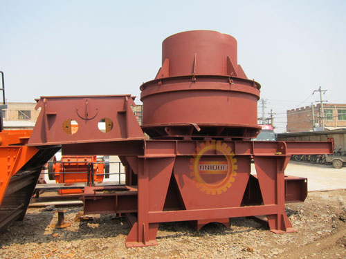 sand-maker-for-sale