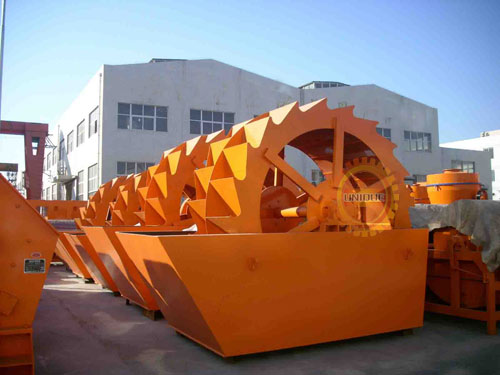 sand-washing-machine-for-sale