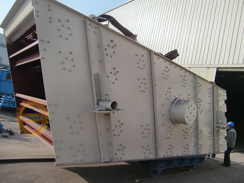 vibrating-screen-for-sale