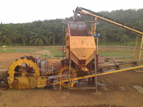 artificial-sand-making-plant