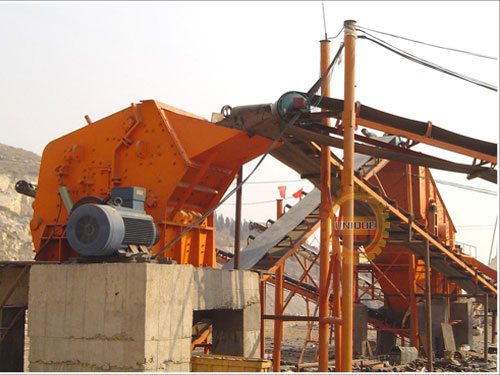 stone-crushing-plant-for-sale
